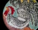 El Gallo Pinto