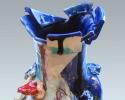 Vase Reef