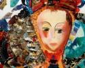 Queen Elizabeth I The Virgin Queen