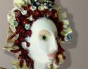 Good Queen Bess - Close-up